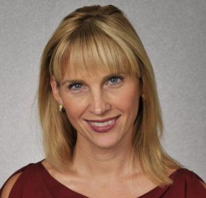 Andrea McKee, MD